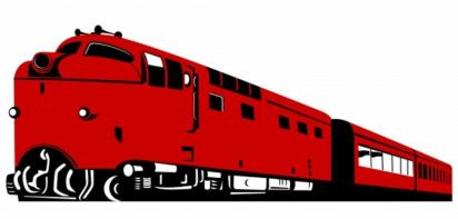 red_diesel_train_hi
