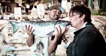 pikeplacefishfinal7415